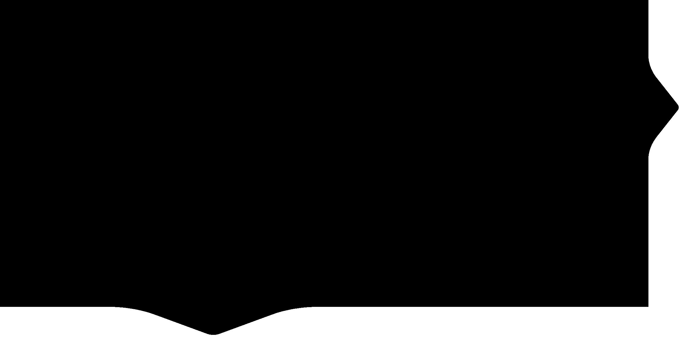 imagem overlay